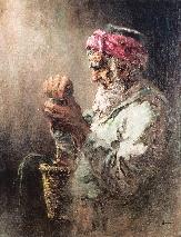 HAVDALAH BY WILLIAM WEINTRAUB